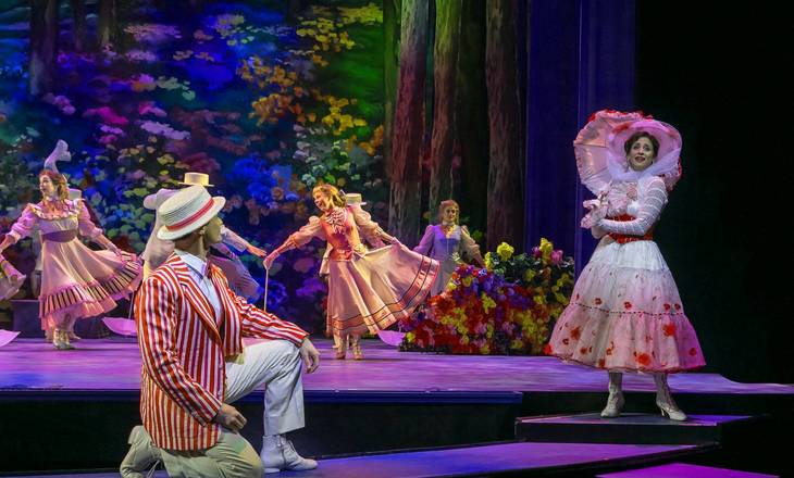 1e7df998b23a4ee27850_Mary_Poppins_Paper_Mill_Photo_4.jpg