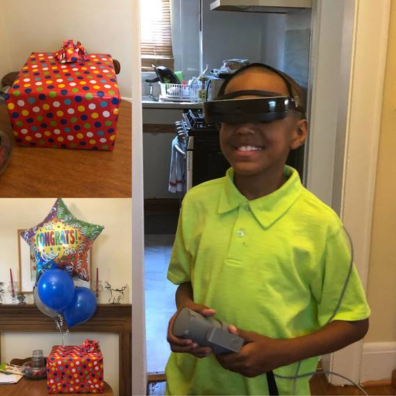 1e7e7d0bed5263096d36_Stephon_with_new_glassses.jpeg