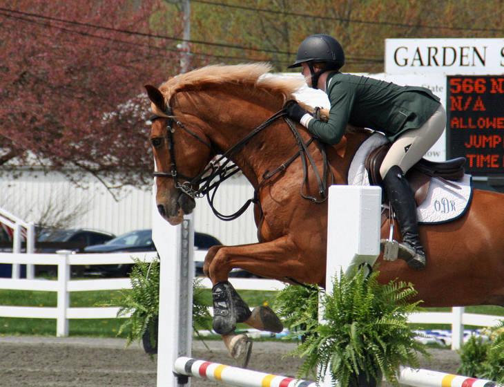 1e8c209d8db47cb7d6f5_Garden_Stat102e_Horse_Show_18_By_Lillian_Shupe.JPG