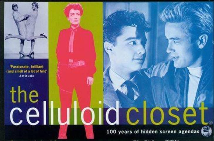 1ea2d8930220a4cc552f_Movie_Celluloid_Closet.jpg