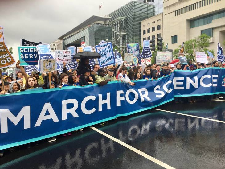 1eae0c21c75911c1dce8_March_for_Science__Washington__DC__34168985286_.jpg