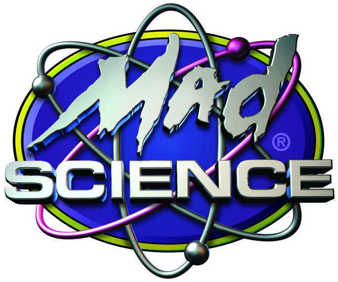 1ecc63daec043223df1c_Mad_Science.jpg