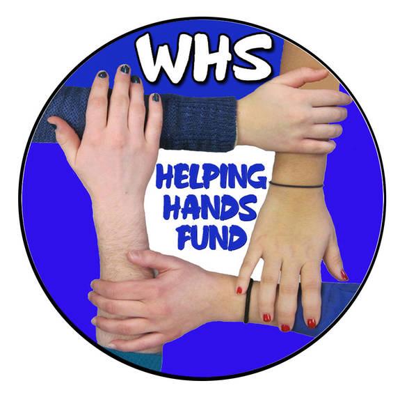1efe4faa3149812590b8_WHS_Helping_Hands_logo_newest.jpg