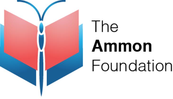 1f27051fb6db16ada76a_Ammon_Foundation.jpg