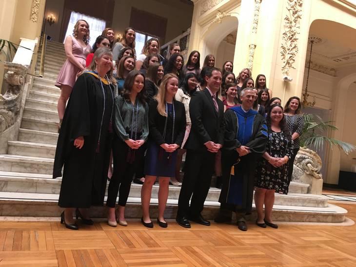 1f516bbad099f61abeae_Brian_Vieth_2017_Dedication_to_Education_Award.JPG