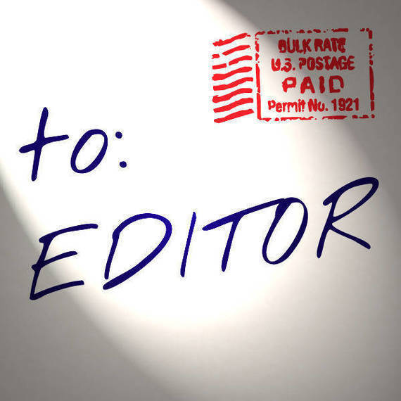 Letter to the Editor: Renewable Fuel Standard Threatens New Jersey Wildlife & Worsens Climate Change
