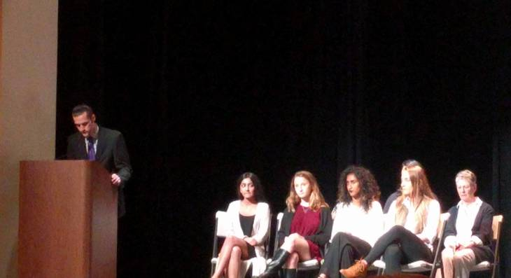 1f9f7ee6097a73060db4_a_Vice_Principal_Kenneth_Nadzak_speaks_at_the_NHS_ceremony.jpg