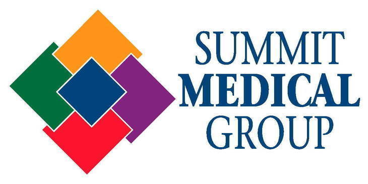 Summit Medical Group to Hold Free Community Lectures for ...