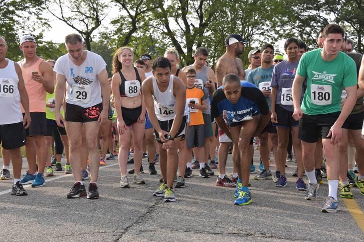 1fa96681cfb951b319b7_Runners.jpg