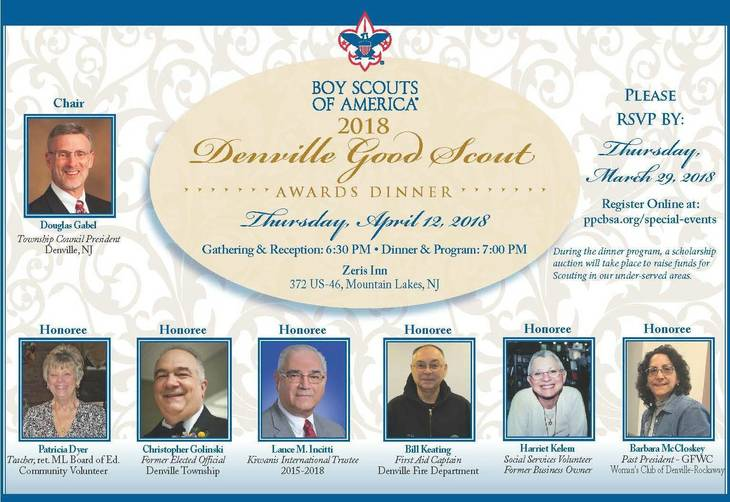 1fb549a186e9e334e7f7_2018_Denville_Good_Scout_Invitation_Page_1.jpg