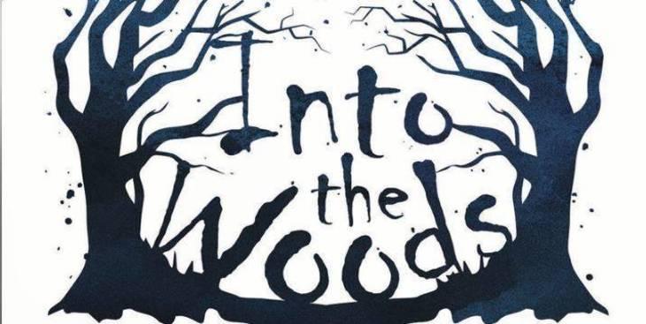 1fecef4e74439e529136_Into_The_Woods.JPG