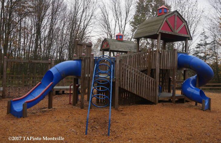 2014811a0a6e624e6283_a_Montville_Township_Community_Playground__2017_TAPinto_Montville_____.JPG
