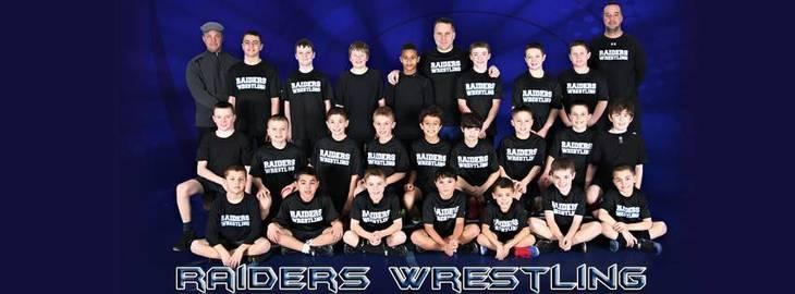 203c3f57b1f2db05b05b_Raiders_wrestling.jpg