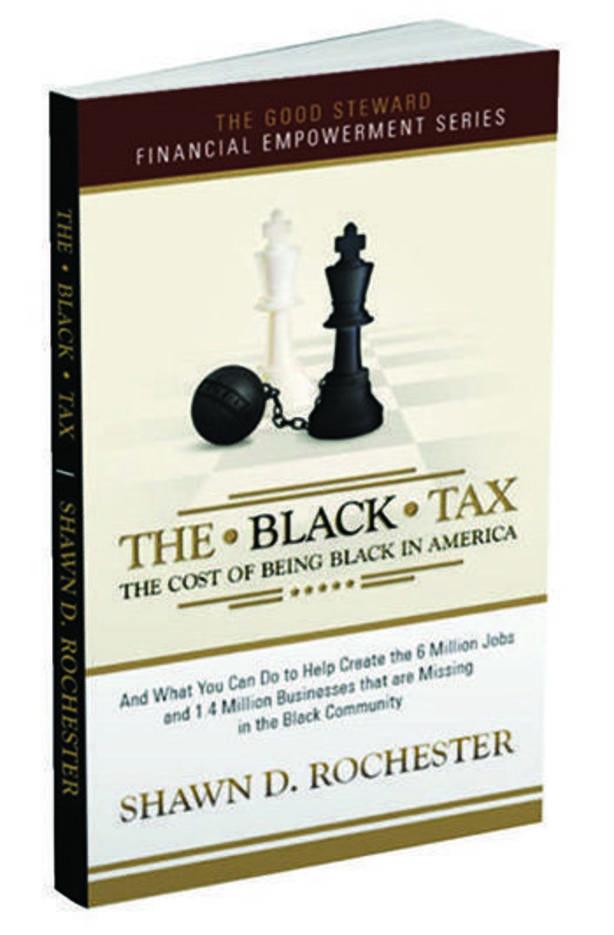 2042fd30524dcba60055_The-Black-Tax-Event.jpg