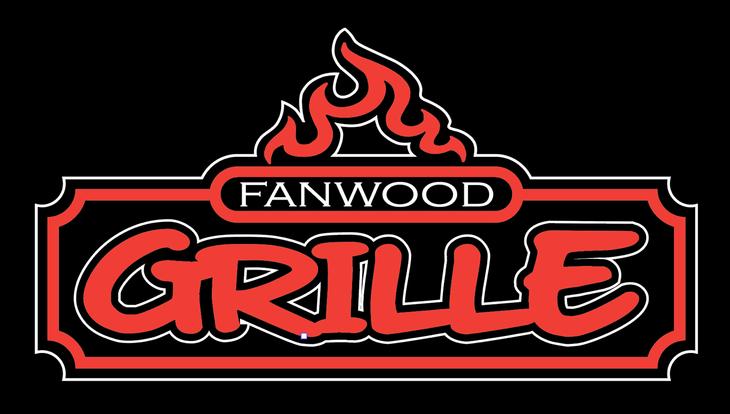 204617e938d30d803cda_Fanwood_Grille_logo.jpg