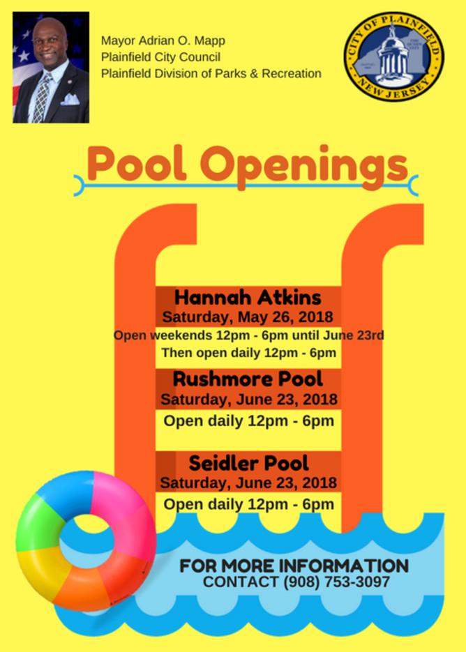 2050af6e0f81a417de88_Pool_Opening_2018.jpg