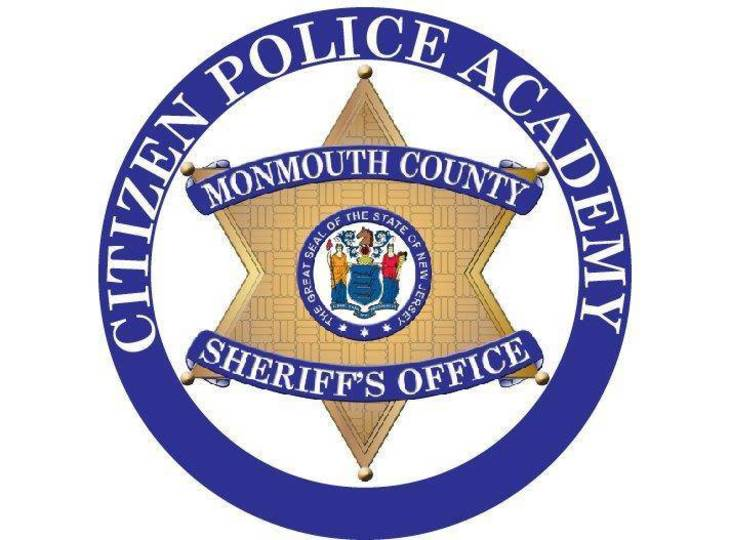 205c14a31d4cb1dad44c_monmouthcountysheriffcitizens.jpg