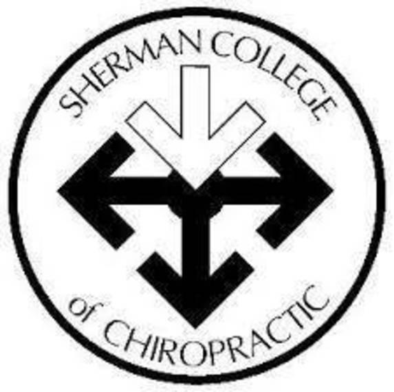 205f03c8166eba20b942_Sherman_College.jpg