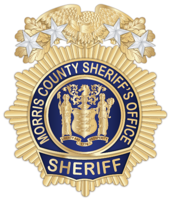 20683be1e04bf63bb2ad_Sheriff-logo.jpg