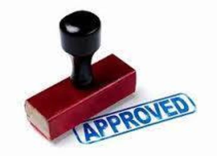 206a67aab300d257bb91_approved-2.jpg