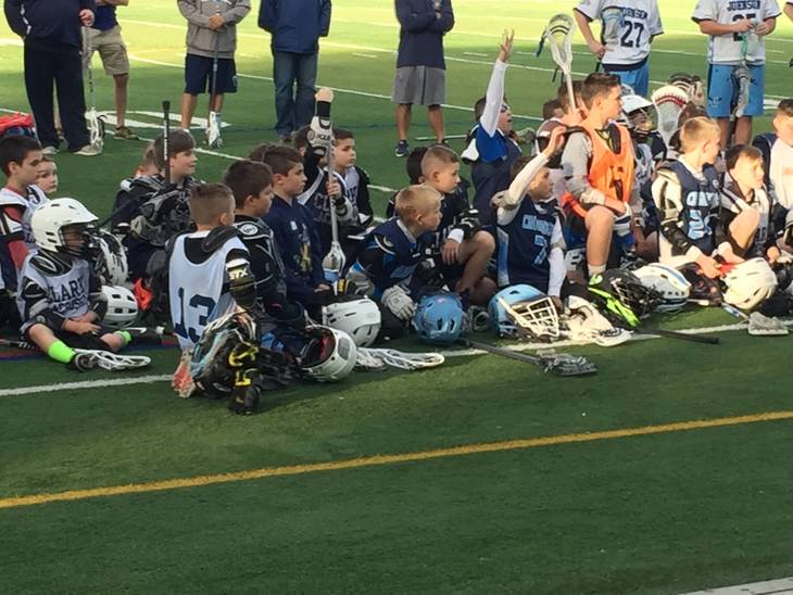 206db84edf684d502651_Clark_Youth_Lacrosse_Night_Pic__4__05.08.17_.JPG
