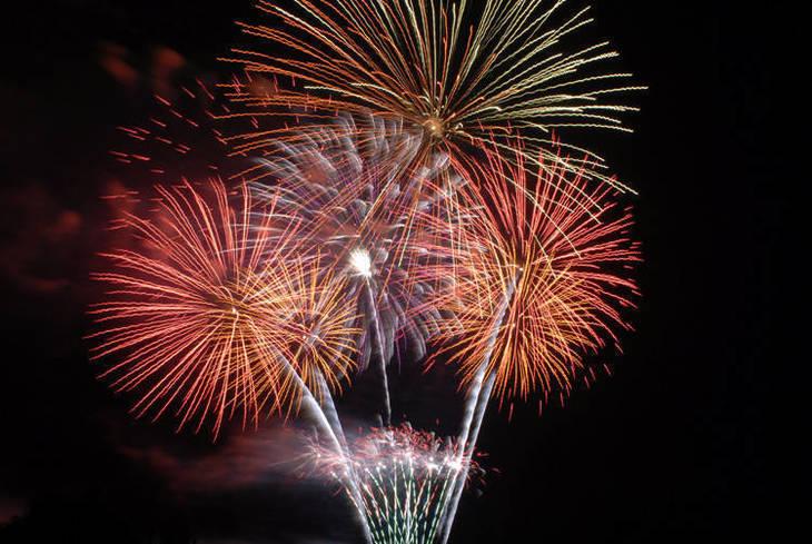 2080d73c0b178a4d8504_fireworks.jpg