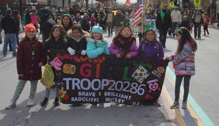 20961070f44dd5f5a8fb_Girl_Scouts_i.JPG