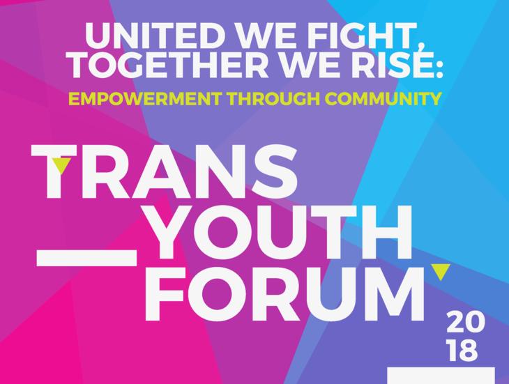 209b798d54c0ec625b8d_Trans_Youth_Forum_Graphic.jpg