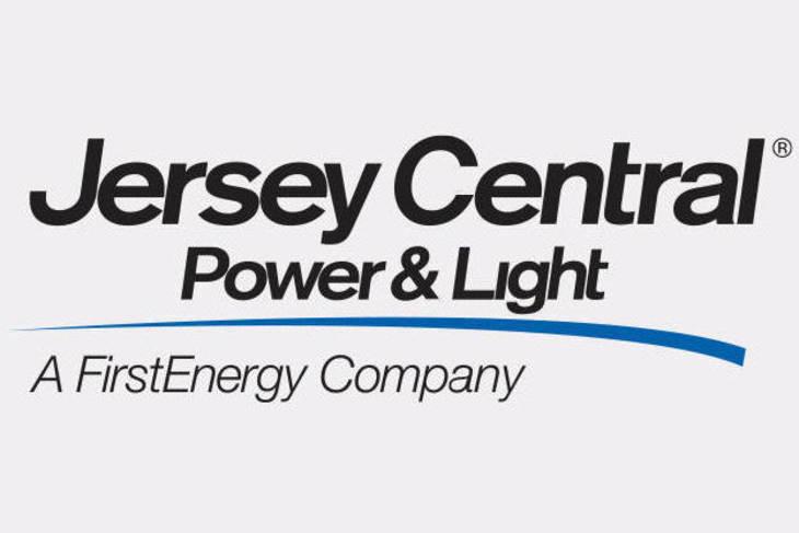 jerseycentralpower light