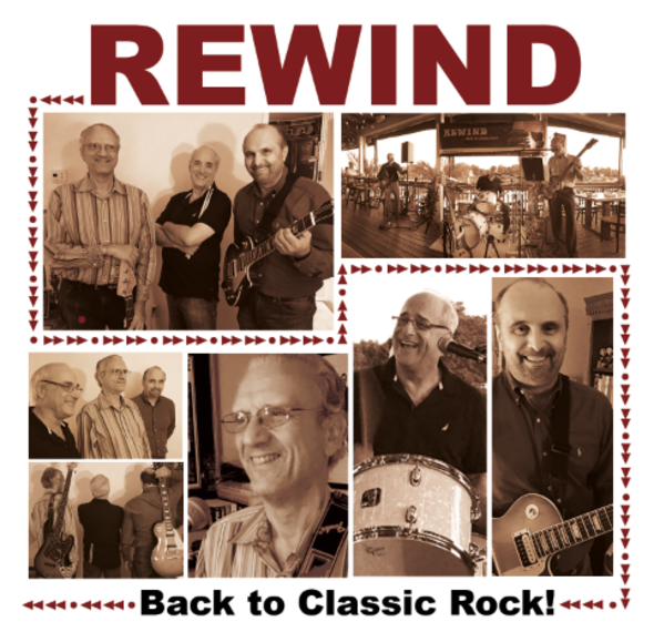 20d0464c4be8ed38efdc_Rewind_-_CD_cover.PNG