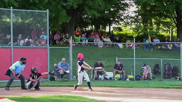 20d262d2e1ea76603266_Sofia_Mouchtaris_drives_in_the_winning_run_in_the_9th_inning.jpg