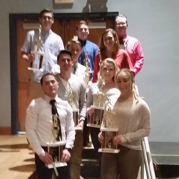 20f1e49c6e10c3126830_289e911819ef9e8bee6d_Winter_Athletic_MVPs__2017_.jpg