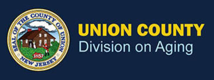 20f69596590764ba1993_logo-union-county.jpg