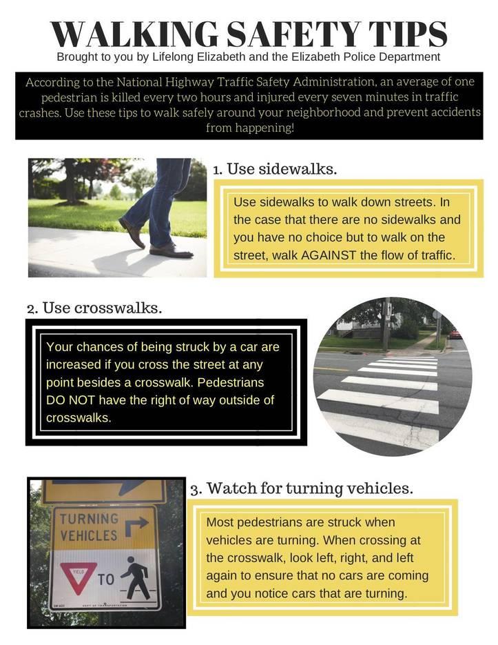 210b8bdaed0383b90c85_Walking_Safety_Tips_eng1.jpg