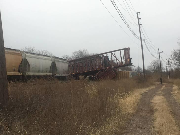 21510ba3b90696130f07_derailment_6.jpg