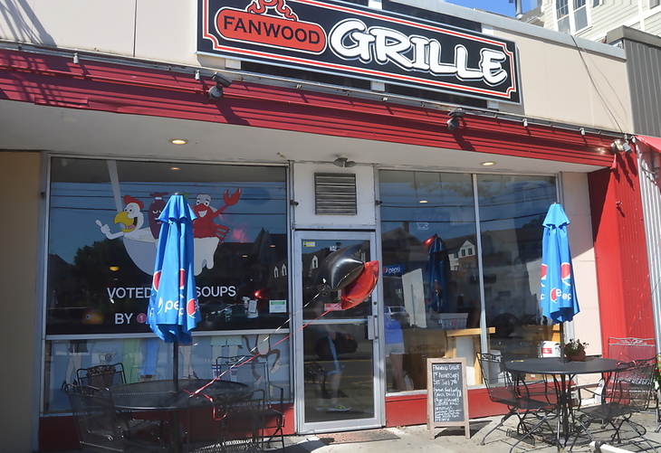 21515ea0ccbd2a30e833_Fanwood_Grille_1st_Anniversary_Day_exterior.jpg