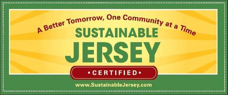 215eb3f918e4d2c719d7_sustainablejersey.jpg