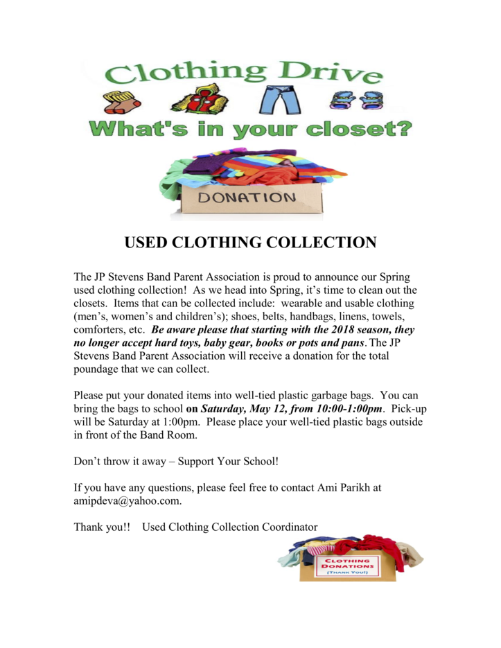 217875f747ad4d994926_Used_Clothing_Drive_Flyer_Spring_2018.jpg