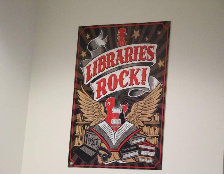 219c0442bf43fa2dc5cf_EDIT_Libraries_rock.jpg