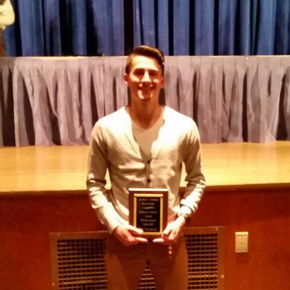 21e4658e638e23783027_de84fe411d18ebc52389_Winter_Athletic_Student_Athlete_Award__2017_.jpg