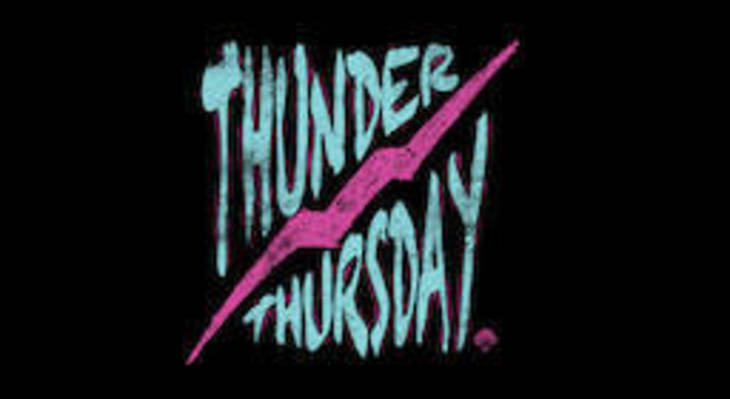 21e6696f834fcf6844aa_thunder_thursday.jpg