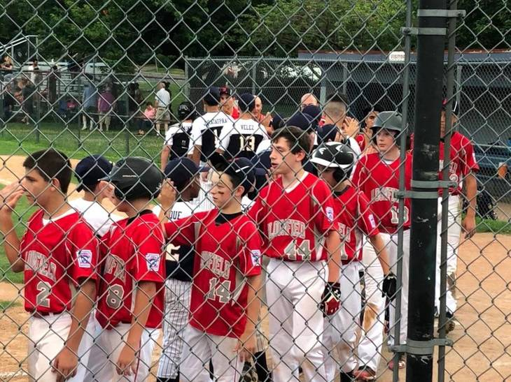 21f4b43692164df6c402_Nutley_Bloomfield_Little_League_July_5_2018_i.jpg