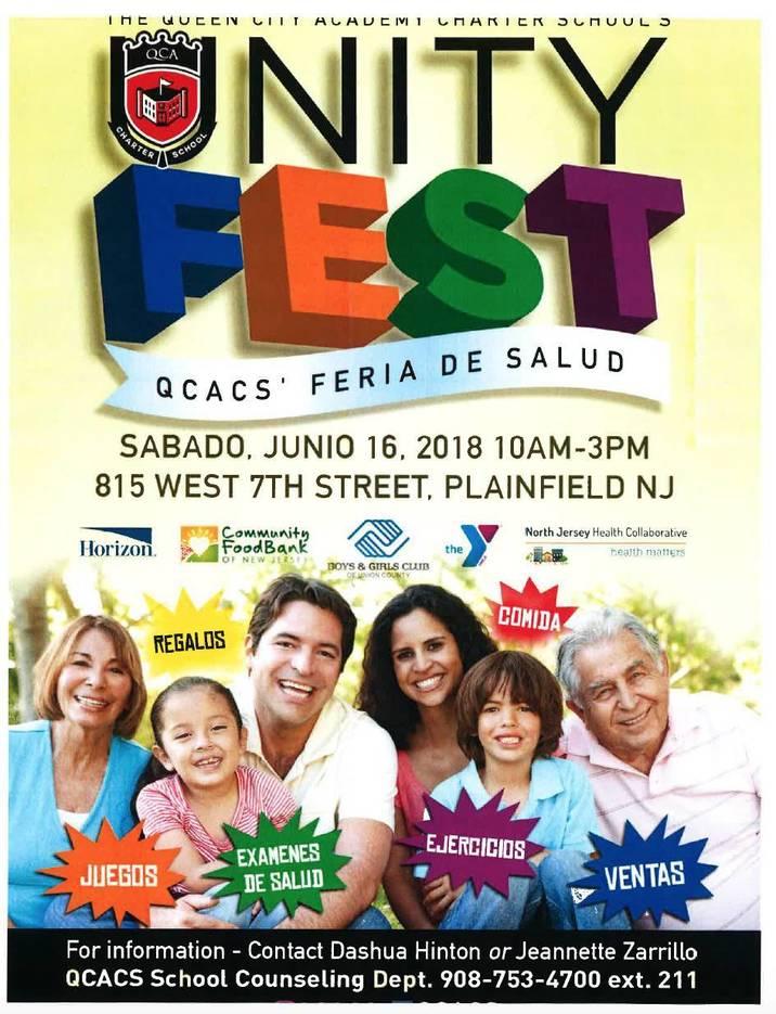 21fd530b1a0e1e730509_Unity_Fest_Spanish.jpg