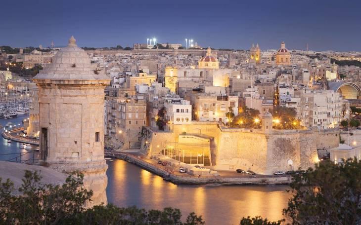 21fe8393cfdc60a9effe_malta-three-cities-xxlarge.jpg