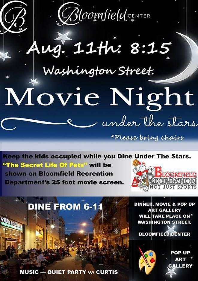 2214b60526767a691519_Movies_Under_The_Stars_BCA_August_11.jpg