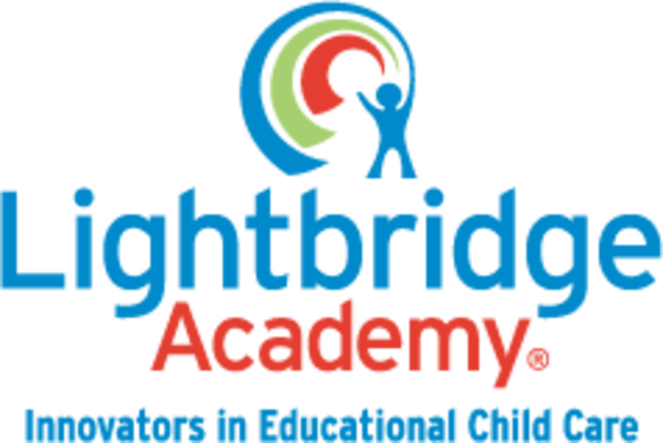 Lightbridge Academy of Millburn