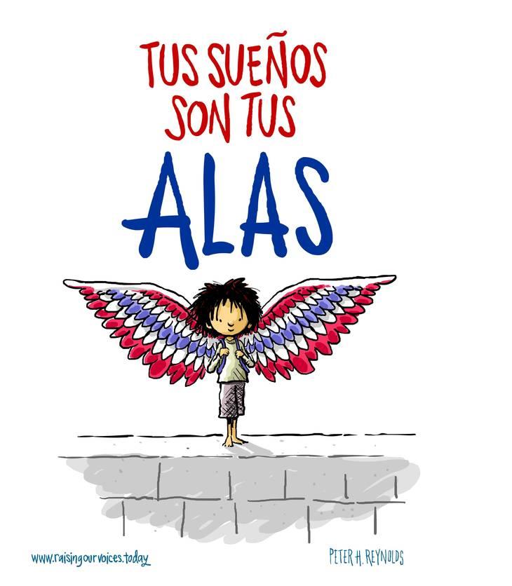 2239318cc5f282959f9e_wings_dreams_peter_h_reynolds_Spanish__1_.jpg