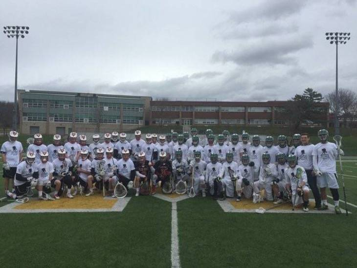 223a30a81b55c70dde62_a_The_MTHS_and_Glen_Rock_lax_teams_in_their_Wounded_Warrior_warm_up_t-shirts.JPG