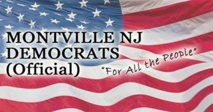 2252485c8c24fafcd339_Montville_NJ_Democrats_Official_logo.jpg