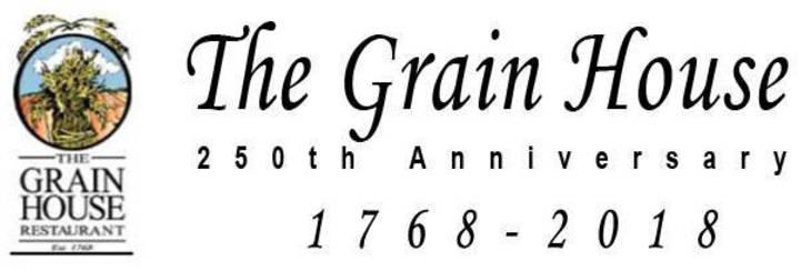 22578ecebda79551f5dd_logo_Grain_House.jpg